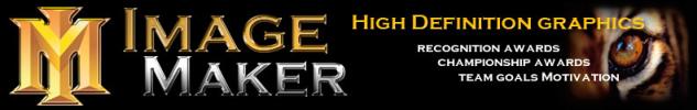 College & University Proofs Logo