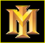 imagemaker icon gold
