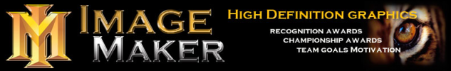 High School Proofs Logo