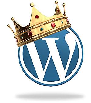 wordpress dev champions