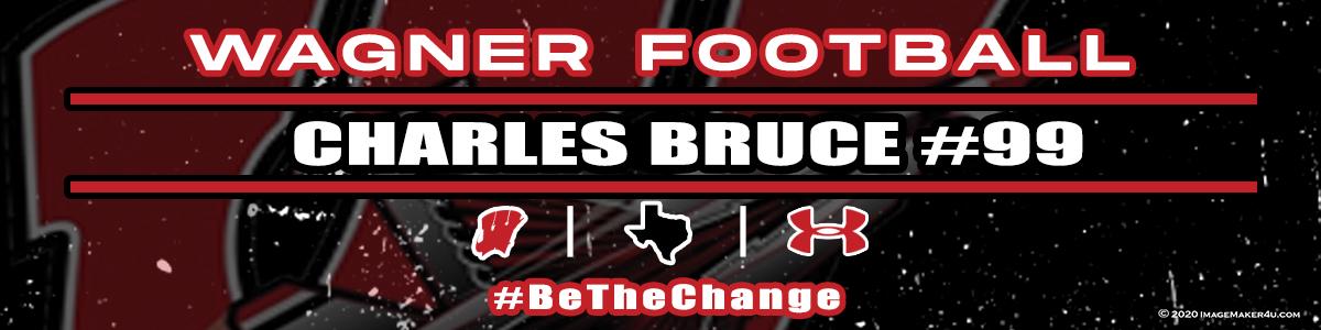 Judson Wagner 2020 FB locker tag #2 2x8