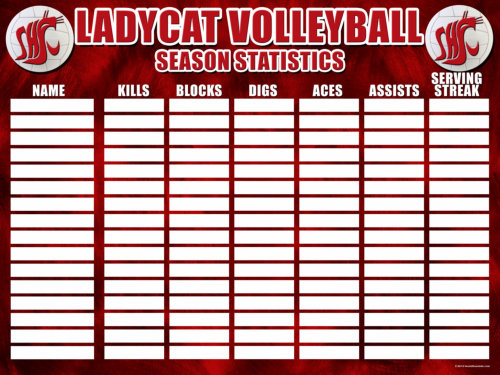 Splendora-VB-Season-Stats-3x4-th-1