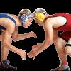 Wrestling-