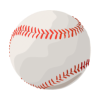 baseball and softball-