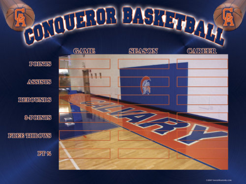records boards basketball image maker