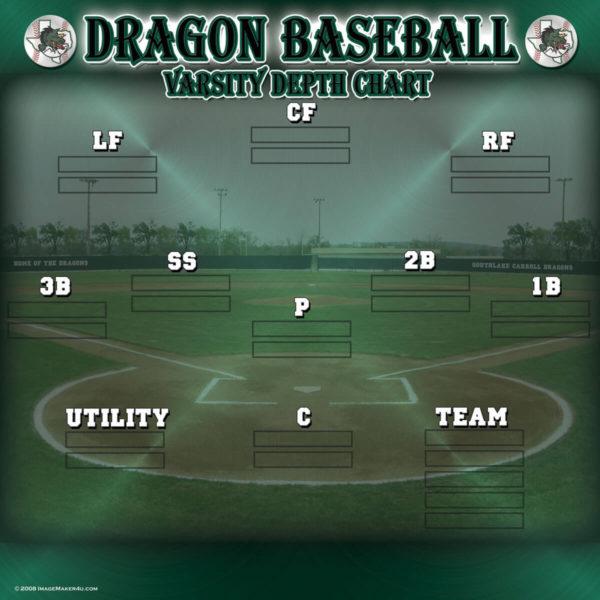 Slc baseball depth chart 3x image maker
