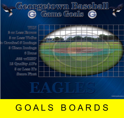 goals boards main image maker