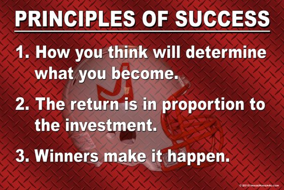 Judson-Principles-of-Success-sign-3x2-o