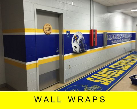wall-wraps-by-image-maker-signs-o