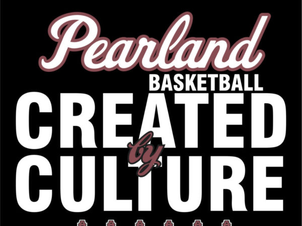 Pearland MBB Wall Wrap Created Culture 8x8-